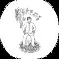 Dr. Wu Fejmasszázs és Csí Kung Magyarországi Egyesülete